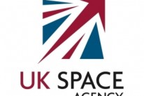 uk-space-agency-312x252