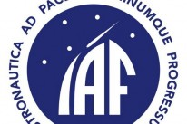 Logo_IAF_latin