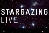 stargazinglive_226x170