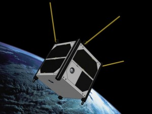Lectures on CubeSat Technology and Applications
