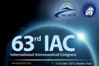 iac2012naples
