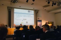 Space Tourism Conference