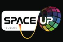 spaceupeurope