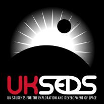 UKSEDS