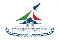 sgc2012_logo