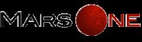 logo_marsone