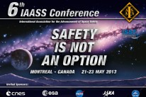 6th-IAASS-Conference-website