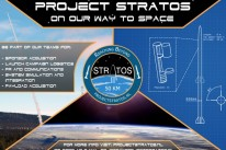 Stratos-poster-website-small