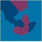 logo_sgac