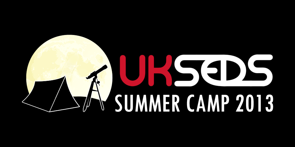 summercamp2013.fw