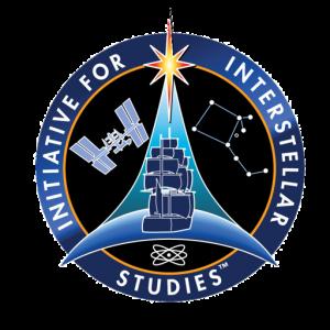 I4IS-Logo-2014-512x512