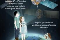 WSW_UK_flyer_sm_v2