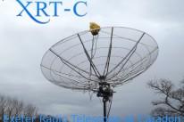 XRT-C