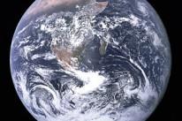 Credit: NASA, Apollo 17