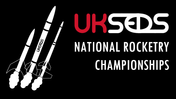 National Rocketry Championships 2017-18