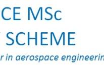 MAIN Aer MSc Logo (605x154)