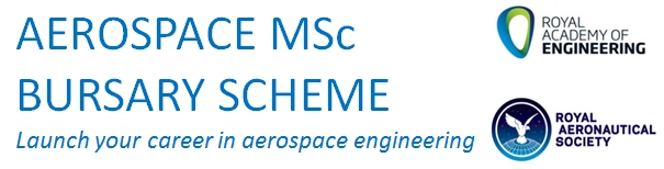 MAIN Aer MSc Logo (605x154)