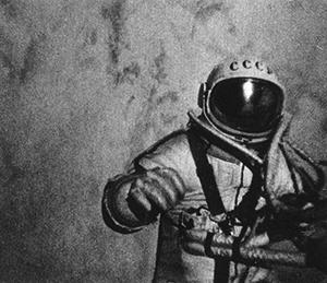 GPN-2002-Leonov_spacewalk1