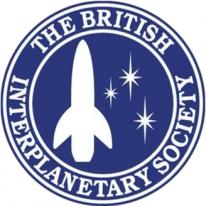 British_Interplanetary_Society_Logo
