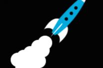 liftoff-sq