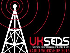 radioworkshop3i