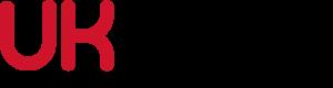 black_logo(1)