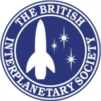British_Interplanetary_Society_Logo-206x206