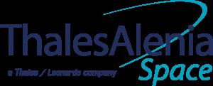 logo_thales_alenia_space-leonardo__1_