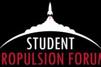 studentpropulsionlogo