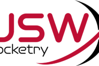USW-NRC-winners-0-1